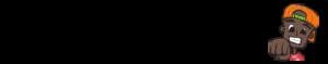Hostabro